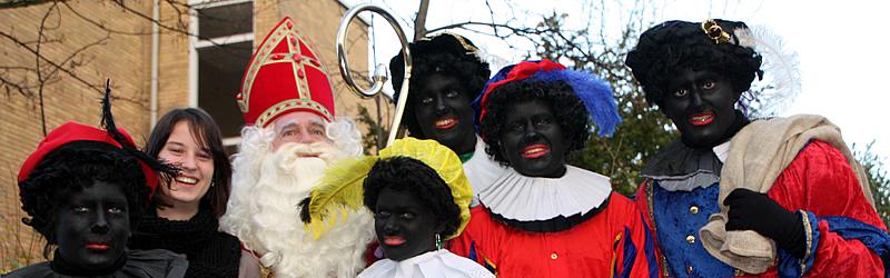 Sinterklaas_2011_800x250